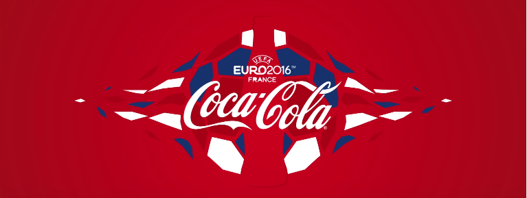 coca cola euro 2016 feelgood movie. Black Bedroom Furniture Sets. Home Design Ideas
