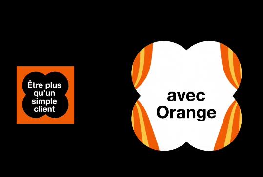 orangeevent
